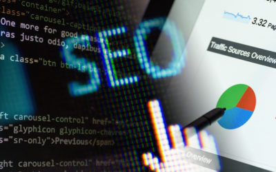 SEO – What is it and why does your website need it?